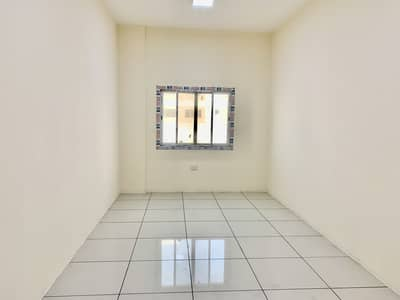 Labour Camp for Rent in Jebel Ali, Dubai - Direct from Landlord! Brandnew High Quality 100 Rooms Staff / Labor Accommodation (Freehold)