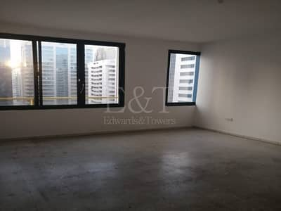 3 Bedroom Apartment for Rent in Al Salam Street, Abu Dhabi - Semi Spacious Bedrooms I Clean and Well Maintained