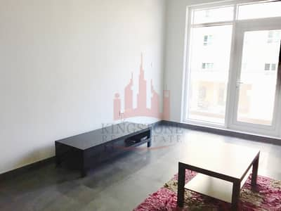 1 BEDROOM  APT. WITH EQUIPPED KITCHEN APPLIANCES
