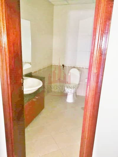 2 Bedroom Apartment for Sale in Dubai Silicon Oasis, Dubai - GOOD OFFER!! 2 B/R APT. WITH ALL THE FACILITIES