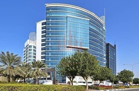 محل تجاري  للبيع في واحة دبي للسيليكون، دبي - محل تجاري في بارك أفينيو واحة دبي للسيليكون 4000000 درهم - 3567580