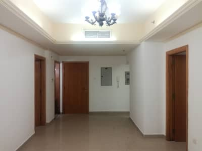 LAST DAY FOR THE OFFER NEAR METRO LOWEST PRICE NEWER 2BHK 42K 6 CHQ WITH 2 FULL BATHS WARDROBES CLOSE KITCHEN GYM POOL PARKING