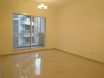 1 Bedroom Flat for Rent in Al Warqaa, Dubai - 1 BHK IN JUST 40 K VERY SPACIOUS APARTMENT .