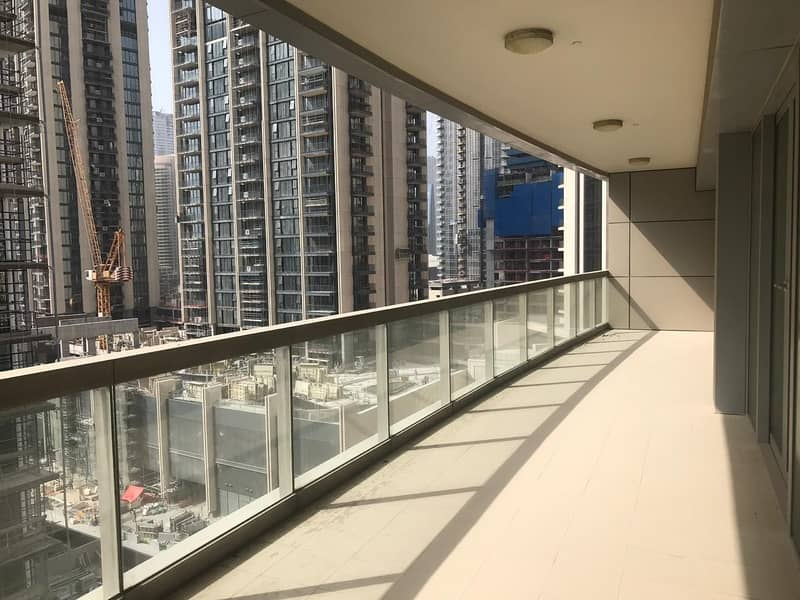 Fantastic 2 BR with Amazing View I 8 Boulevard Walk Downtown