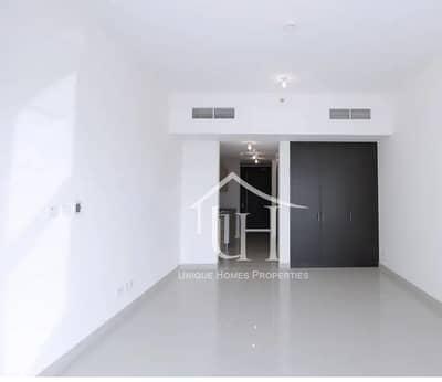 Studio for Sale in Al Reem Island, Abu Dhabi - Studio for Sale