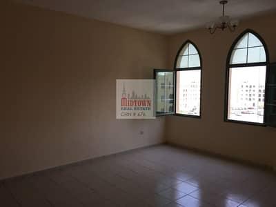 Studio for Rent in International City, Dubai - LOWEST PRICE STUDIO IN MOROCCO JUST 20000/=
