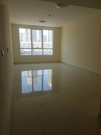 2 Bedroom Apartment for Rent in Business Bay, Dubai - 13 MONTHS CONTRACT/ 83K:  Spacious 2BR / MASTER BED. apartment 1350SQ
