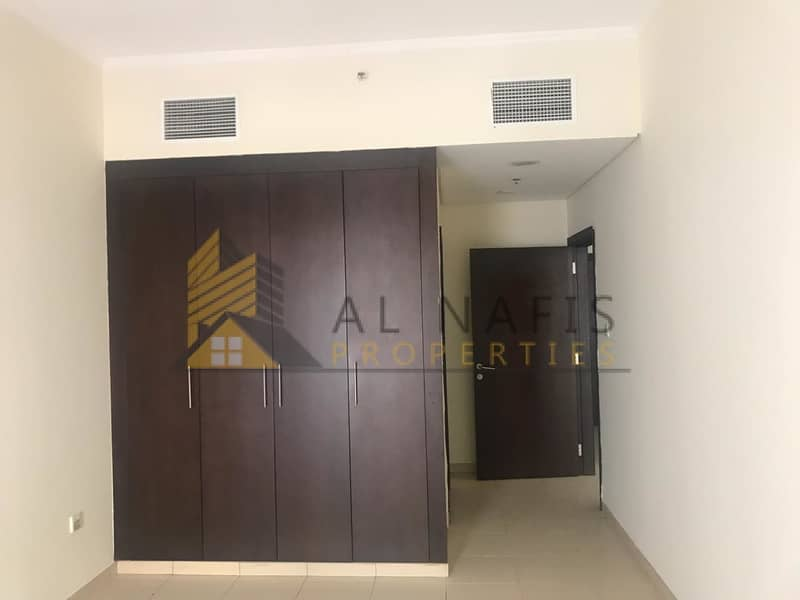 2 2 BHK for Rent in  Q Point 41