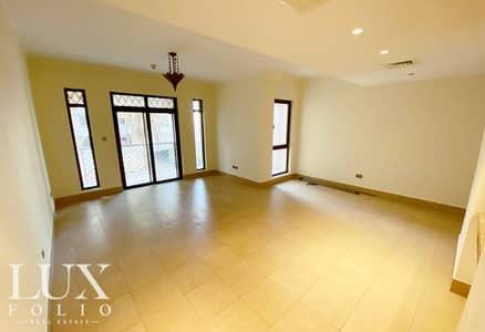 فلیٹ 2 غرفة نوم للبيع في المدينة القديمة، دبي - | OT Specialist | Vacant | Urgent |