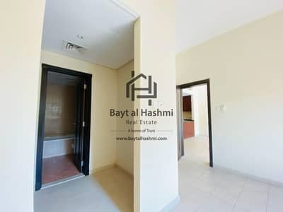 1 Bedroom Flat for Sale in Discovery Gardens, Dubai - Grab this deal! V Type 1 Bedroom Apartment with Balcony and Garden View rented in 44k - Sale price 460k
