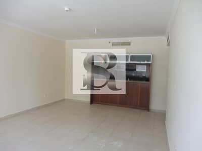 2 Bedroom Apartment for Rent in Dubai Marina, Dubai - Great View of Marina  | 2BR Apartment  | Unfurnished