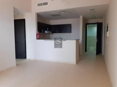 Brand New One Bedroom Open View apartment with Balcony is available for rent in Farah Tower 5