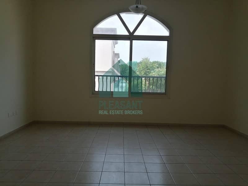 5 Br + Maids | Villa | Well Maintained | Al Safa 1