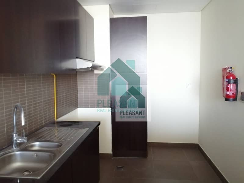 2 High Finishing | One Bedroom Apartment | Al Wasl Road
