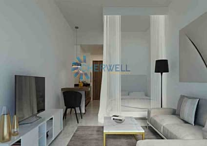 1 Bedroom Apartment for Sale in Masdar City, Abu Dhabi - The Best Price You Can Get |Perfect for Investment