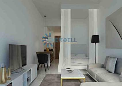 شقة 1 غرفة نوم للبيع في مدينة مصدر، أبوظبي - The Best Price You Can Get |Perfect for Investment