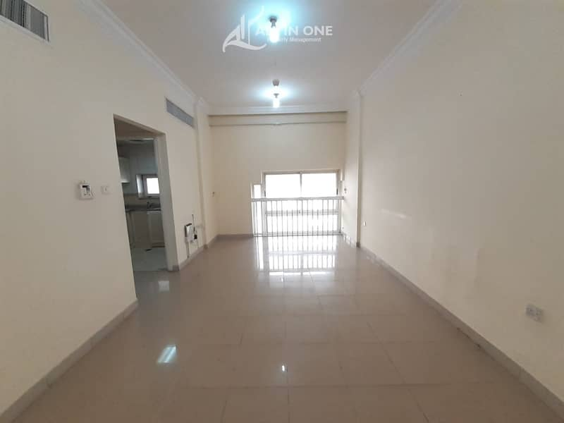 Perfect Lifestyle! Affordable 1BR in 4 Easy Pays