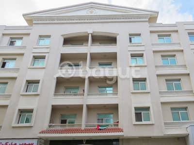 شقة 1 غرفة نوم للايجار في القليعة، الشارقة - غرفة و صالة للإيجار من المالك