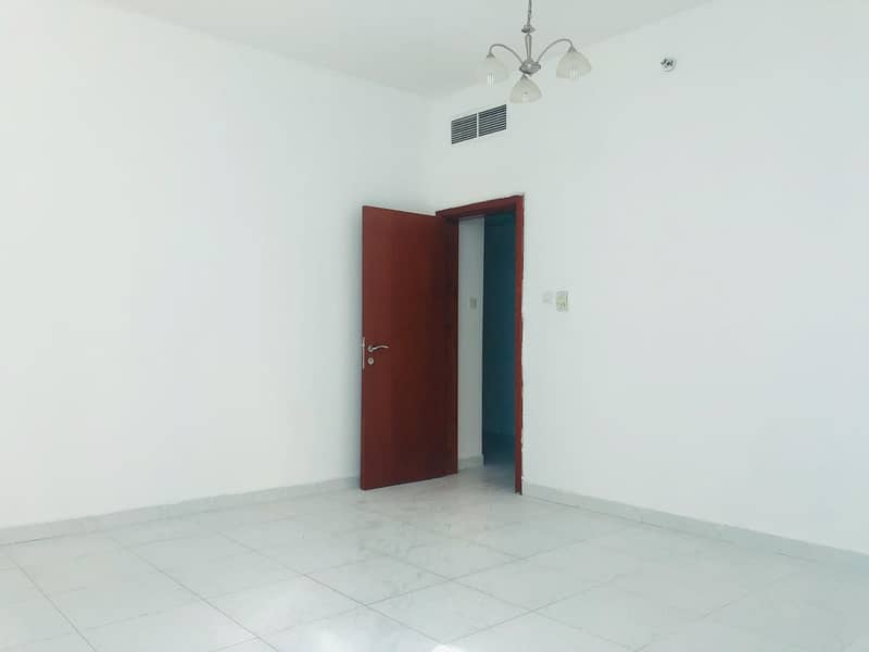 one bhk for rent in falcon tower