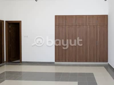 2 Bedroom Flat for Rent in King Faisal Street, Umm Al Quwain - Without commission !!!!!!  Super 2 BHK for rent in Umm Al Quwain