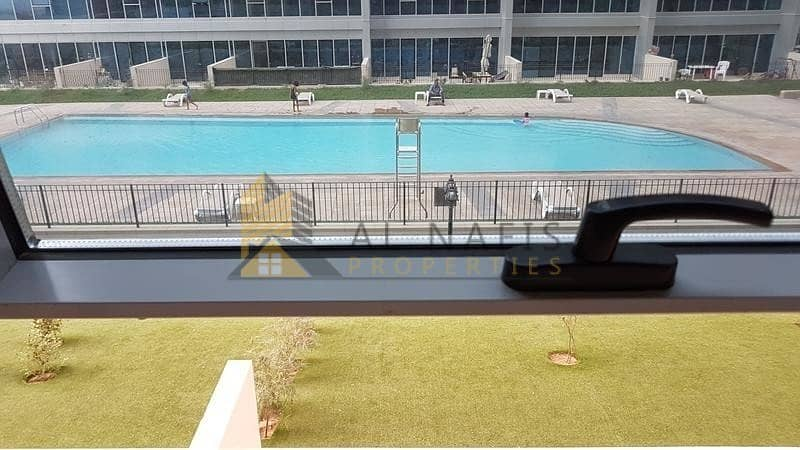 2 Hot Deal 1 BHK for SALE in Skycourt Towers