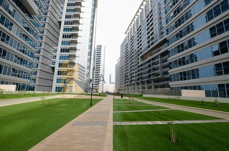 15 Hot Deal 1 BHK for SALE in Skycourt Towers