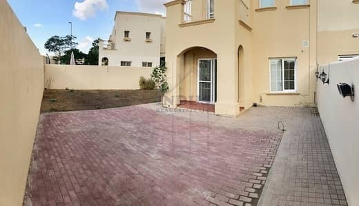 2 Bedroom Townhouse for Rent in The Springs, Dubai - Ready To Move-in! 2BR + Study Room | Springs 14