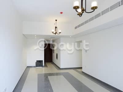 2 Bedroom Apartment for Rent in King Faisal Street, Umm Al Quwain - No commission !!!!!!  Super apartment for rent in Umm Al Quwain.