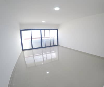 3 Bedroom Apartment for Rent in Madinat Zayed, Abu Dhabi - Well priced Huge apartment for 85k