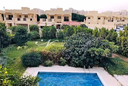 5 Bedroom Villa for Rent in Baniyas, Abu Dhabi - A Perfect Lifestyle Property To Treasure