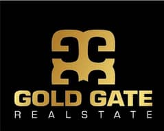 Gold Gate Real Estate