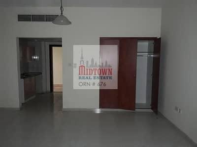 Studio for Sale in International City, Dubai - INVESTOR DEAL! A STUDIO FOR SALE IN FRANCE CLUSTER!