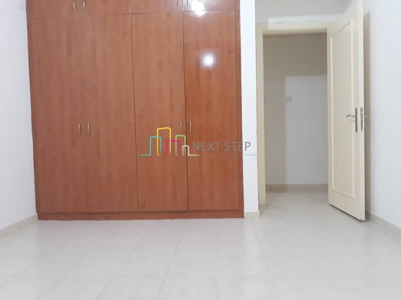 2 Neat & Renovated!!! 2 Bedroom Apartment in Al Nahyan Camp