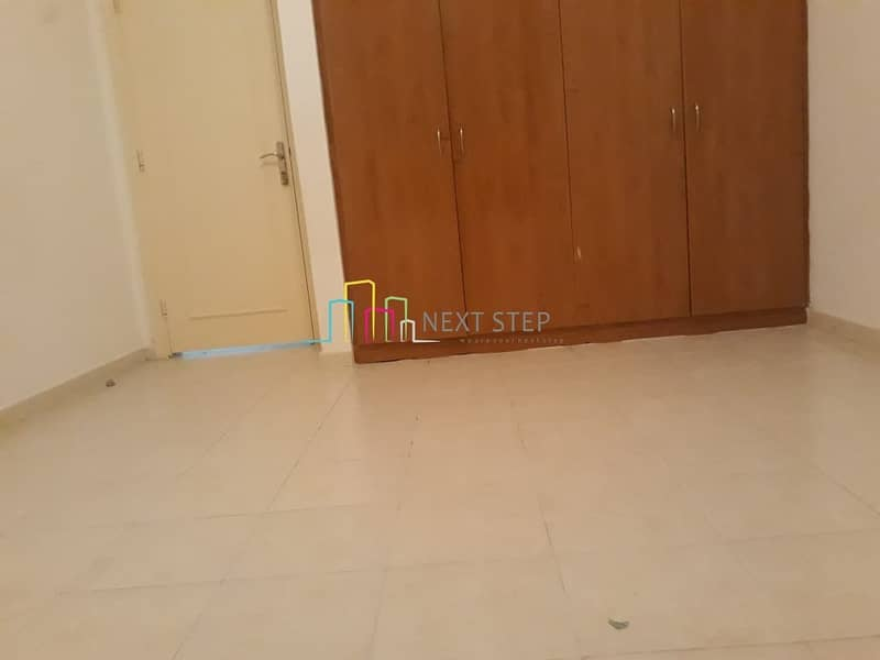 Neat & Renovated!!! 2 Bedroom Apartment in Al Nahyan Camp