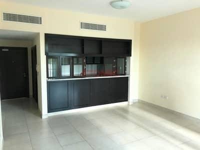 شقة 3 غرف نوم للايجار في ذا فيوز، دبي - Awesome 3bhk with amazing community view
