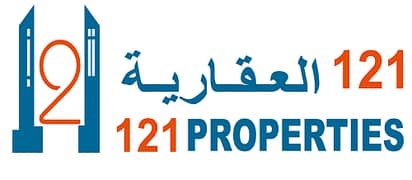 One Two One Properties (121 Properties)