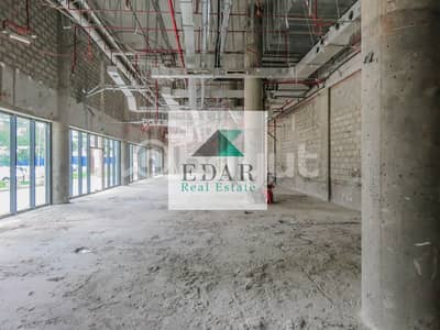 Shop in Regal Tower for rent!