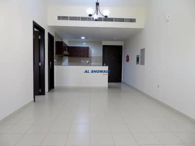 شقة 1 غرفة نوم للايجار في ديرة، دبي - | Brand New 1 Bedroom | Hall | 2 BATH | Al Muteena | Deira |