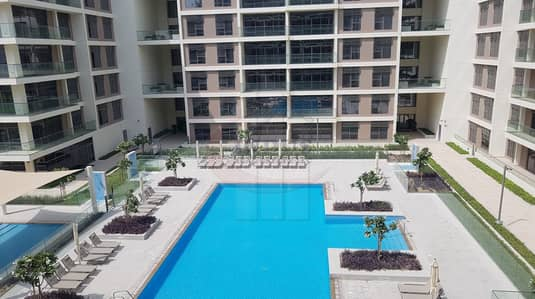2 Bedroom Flat for Sale in Dubai Hills Estate, Dubai - Multiple Options | Handed Over | Vacant 2BR Mulberry Apts