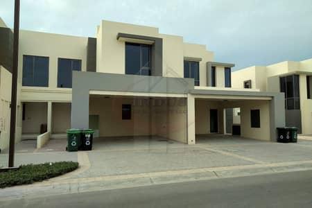 تاون هاوس 3 غرف نوم للايجار في دبي هيلز استيت، دبي - Back to Back | Type 2M | 3Br + Maids | Multiple Options