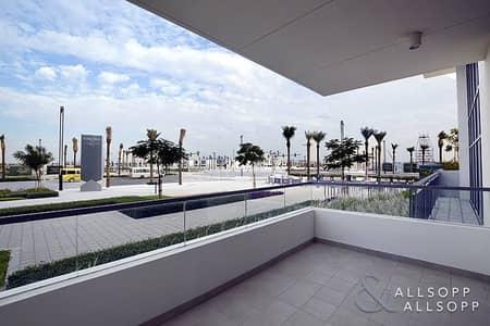 شقة 1 غرفة نوم للبيع في دبي هيلز استيت، دبي - One Bedroom | Private | Large Terrace