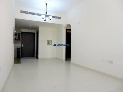 3 Bedroom Flat for Rent in Deira, Dubai - | Brand New  | 3 Bedroom | Hall | 4 BATH | Al Muteena | Deira |