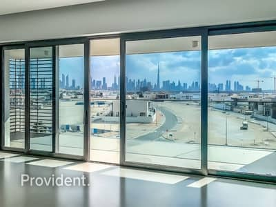 2 Bedroom Apartment for Sale in Pearl Jumeirah, Dubai - Pay 20% and Move-In Now | 2-Year Free Service Fee