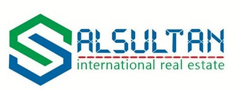 Al Sultan International Real Estate LLC