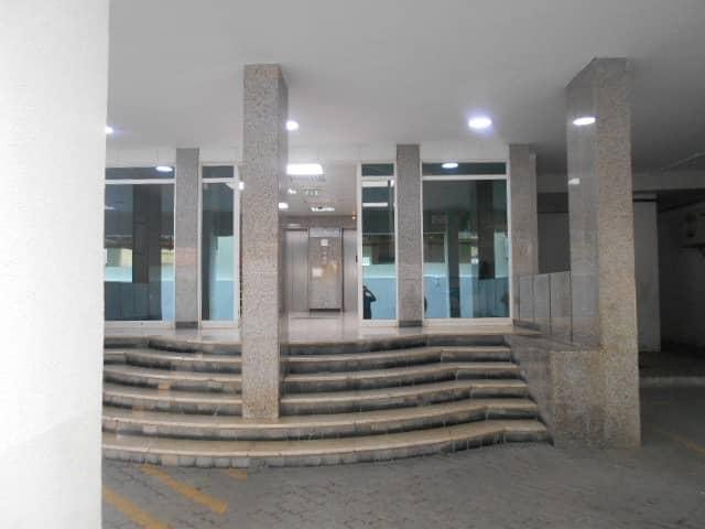 مکتب في المطينة ديرة 45000 درهم - 4459935