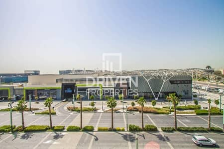 3 Bedroom Apartment for Sale in Jumeirah, Dubai - Furnished 3Bed | Amazing Boulevard View