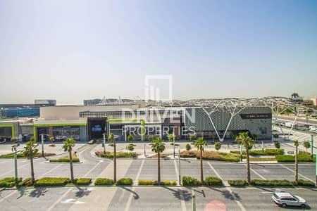 شقة 3 غرف نوم للبيع في جميرا، دبي - Furnished 3Bed | Amazing Boulevard View
