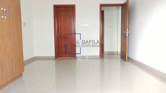 1 Bedroom Apartment for Rent in Barsha Heights (Tecom), Dubai - Great Deal | 14 Months Contract | White Goods | Balcony