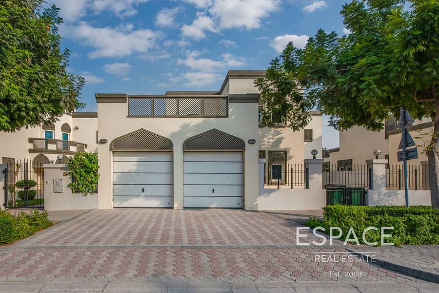 Best Priced - Best Location - Landscaped