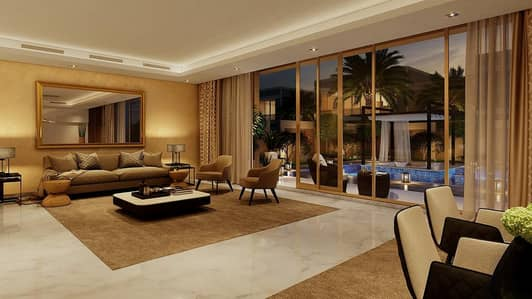 1 Bedroom Apartment for Sale in Dubailand, Dubai - Sam Vega